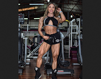 Benefits of Lifting Weights, What Are the Health Benefits of Lifting Weights