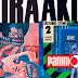 Nuevo box-set de Akira llega a los estrenos de noviembre de Editorial Panini