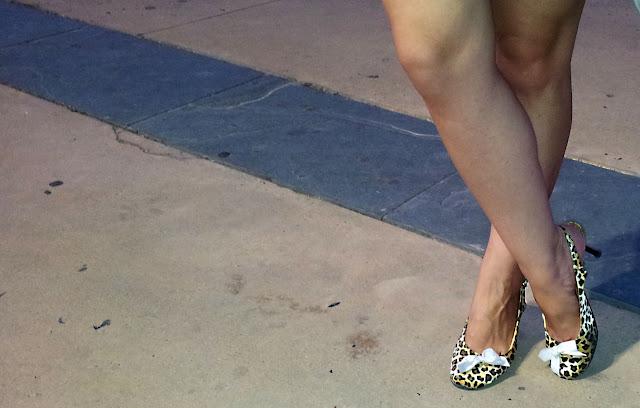 zapatos+animal+print