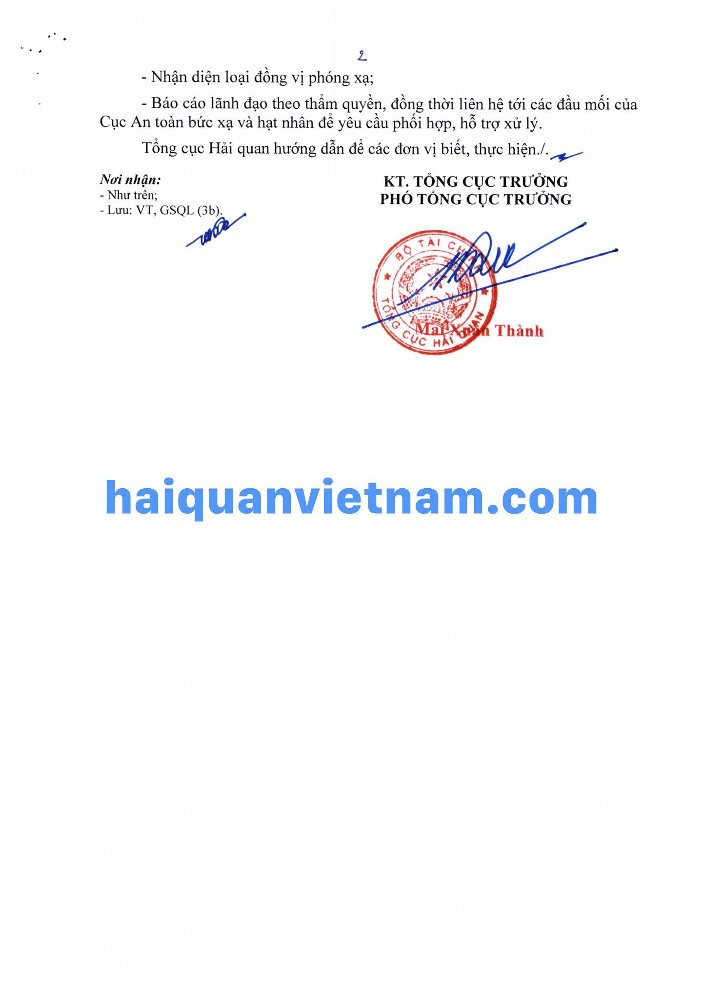 [Image: 210621_3104_TCHQ-GSQL_haiquanvietnam_02.jpg]