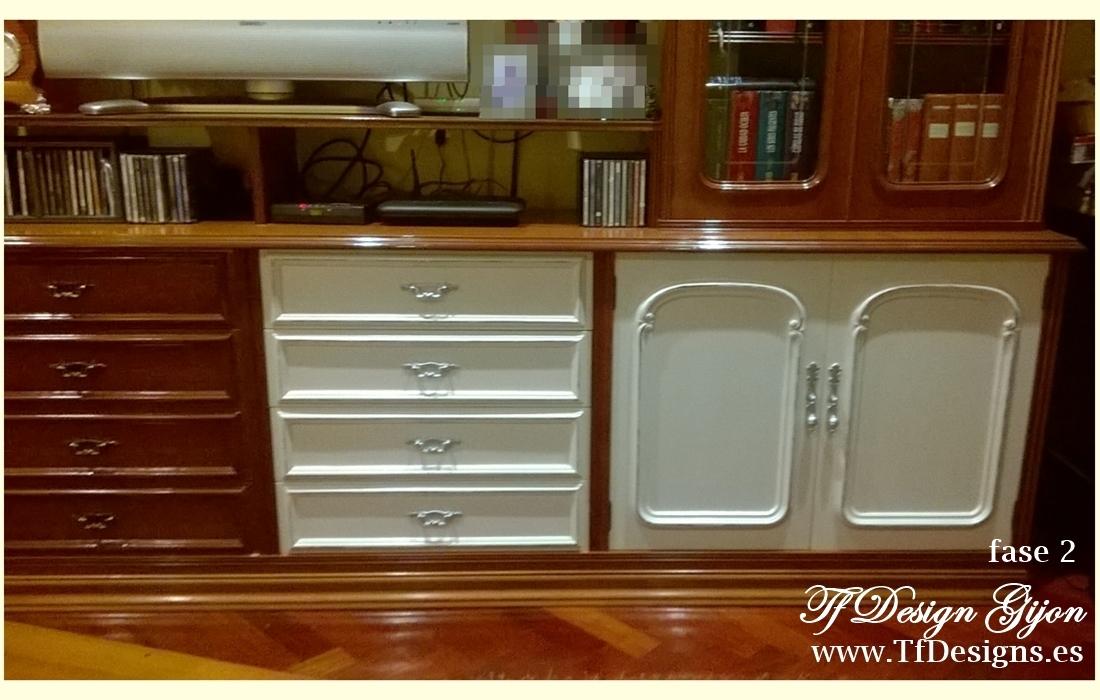 Tf Design Vintage - Decoración, Muebles pintados, Objetos Vintage ...
