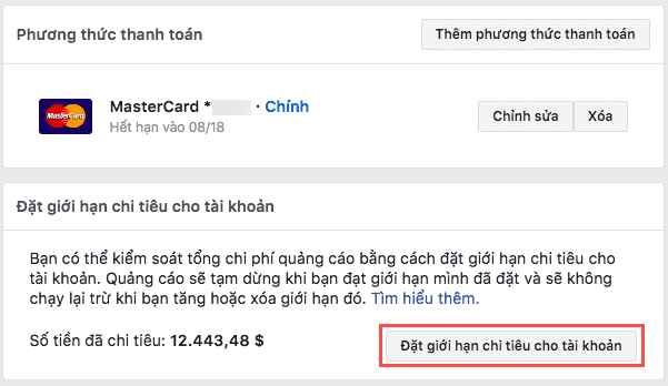 cach-thanh-toan-quang-cao-facebook-5