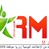 Groupe RMO recrute des Commerciaux sur Plusieurs Villes