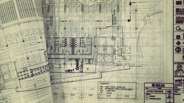 Tips for preparatory engineering students to choose the appropriate university maj