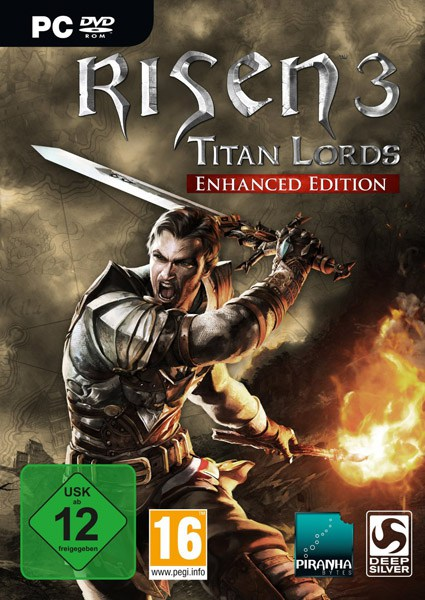 Risen-3-Enhanced-Edition-pc-game-download-free-full-version