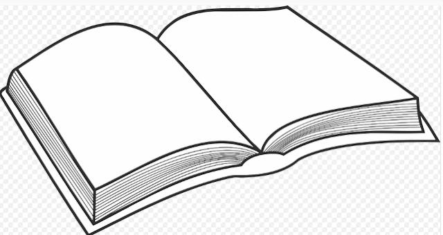 PTK BAHASA INDONESIA SD KELAS 5 PDF MODEL COOPERATIVE SCRIPT