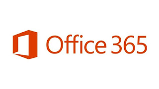 Microsoft office released on 1 august in 1989. Written in C++.This Microsoft office available on 35 Languages. Operating system  Microsoft  windows systems. It's a computer desktop application  This application started Bill gates of Microsoft in 1988. First 3 applications are connects  Microsoft Word Microsoft Excel Microsoft Powerpoint for student propose. Next Microsoft company Lauch so many applications on Microsoft office. Fastly Microsoft office application will be famous. After sum days Microsoft company will announced mobile applications.   Tags: #microsoft office #office 365 #ms office ms word o365 microsoft 365 ms excel word online excel online onenote microsoft office 365 microsoft online microsoft powerpoint ms office 2007 microsoft office 2007 microsoft office 2019 microsoft outlook 365 office suite ms word online ms office 2016 microsoft office 2016 microsoft word online microsoft toolkit powerpoint online ms office 2019 ms powerpoint office 2019 ms word 2007 office 2016 microsoft office 2010 grammarly for word ms office 2010 office 365 home microsoft word 2007 ms office 365 microsoft office word onenote online microsoft office online word excel microsoft office 2013 ms outlook microsoft office for mac ms office 2013 ms365 microsoft 360 microsoft picture manager ms office online ms word 2010 ms office for mac office 2013 microsoft excel online microsoft planner office 2007 ms visio visio online ms excel 2007 microsoft office word 2007 microsoft excel 2007 winword office 365 price free microsoft office windows 365 powerpoint 2019 ms excel online office 2010 office 365 online free office office for mac microsoft office 2018 office 365 student microsoft office professional plus 2016 office 365 business microsoft powerpoint online sbi office 365   office word word free ms word 2013 0ffice 365 microsoft office 2019 professional plus microsoft online 365 grammarly for outlook word 2013 excel 2016 microsoft office outlook ms toolkit word office excel for mac p