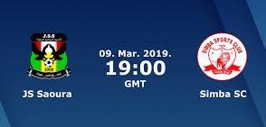 اون لاين مشاهدة مباراة شبيبة الساورة وسيمبا بث مباشر 9-3-2019 دوري ابطال افريقيا اليوم بدون تقطيع