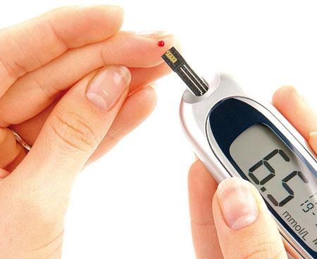 كيف تنقذ مريض السكر من غيبوبة السكر وتعرف أن سكره عالي أم منخفض