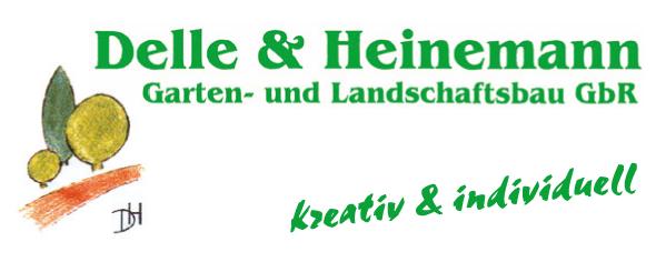 http://www.delleundheinemann.de/