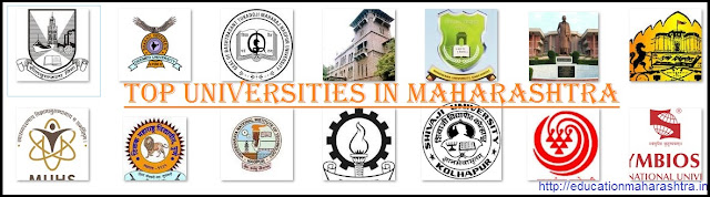Top-universities-in-Maharashtra