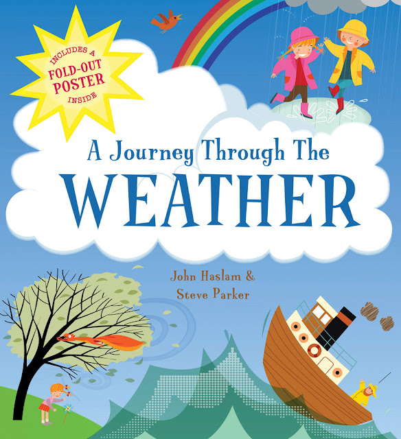 https://www.quartoknows.com/books/9781609929275/A-Journey-Through-the-Weather.html?direct=1