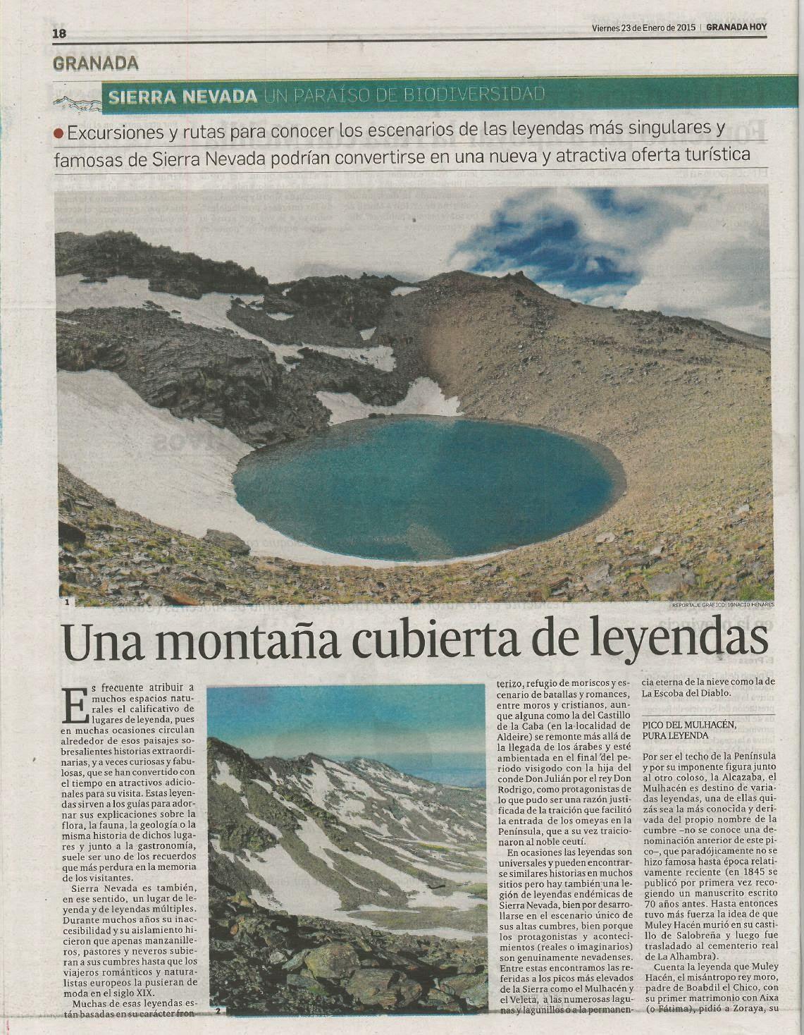 http://www.granadahoy.com/article/granada/1945837/una/montana/cubierta/leyendas.html