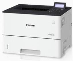 Canon imageCLASS LBP312x driver baixar