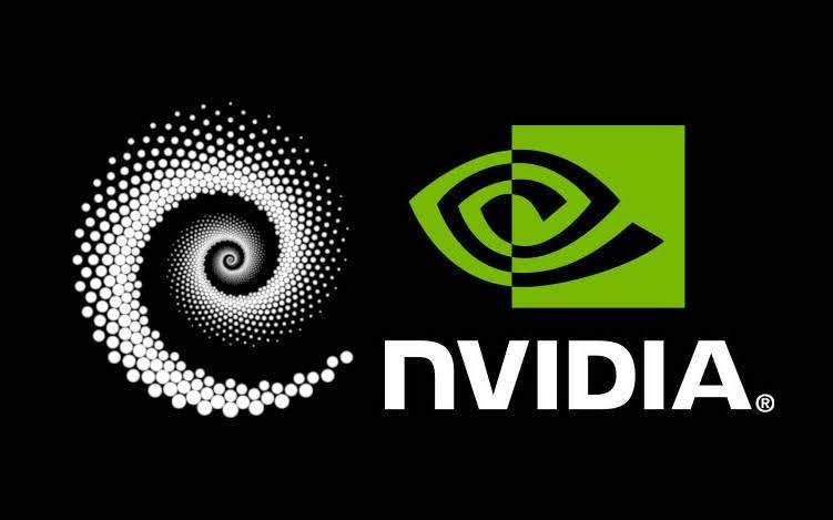 Como instalar o driver NVidia no Debian 10 Buster - TutorFree