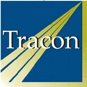 Logo PT Tracon Industri