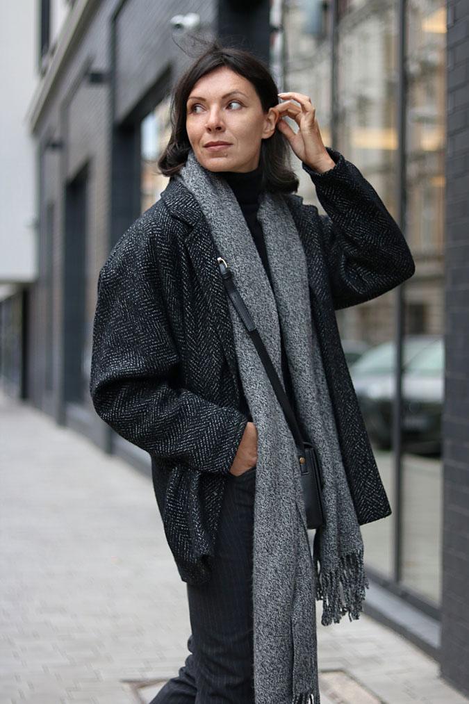 moda damska pl