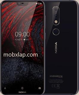سعر Nokia 6.1 في مصر اليوم