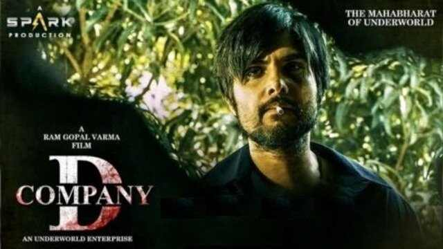 D Company Full Movie Cast, Story, Release Date – Spark