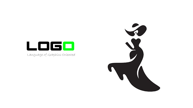 LOGO full form in English
