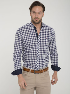https://stockmagasin.com/sir-raymond-tailor/27819-camisa-sir-raymond-tailor-navy-white.html