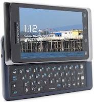Motorola Droid 2 Firmware Stock Rom Download