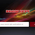 ZOOM IPTV CODE & MOBILE APPLICATION 12 DAYS FREE TRIAL 1-26-2021