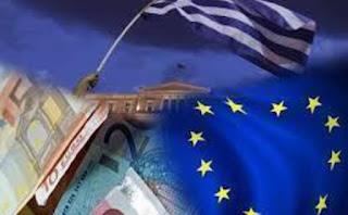 420 εκατ. ευρώ σε περισσότερες από 2 000 μικρομεσαίες επιχειρήσεις