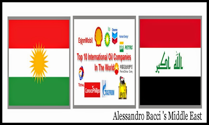 BACCI-Why-I.O.C.s-Have-to-Invest-in-Iraqi-Kurdistan-and-or-in-Southern-Iraq-Cover-Feb.-2015