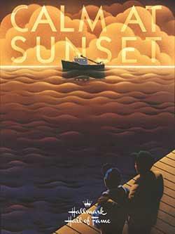 Calm at Sunset (1996)