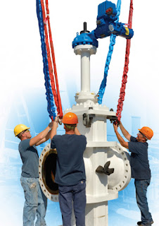 Upstream / Midstream Oil & Gas Pipeline Services