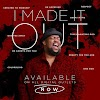 [Album]  I Made It Out -  John P. Kee