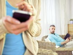 alasan istri memilih untuk selingkuh
