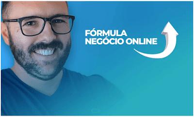 formula negocio online 2.0