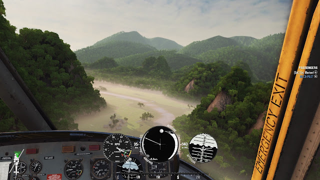 Screenshot of Rising Storm 2: Vietnam