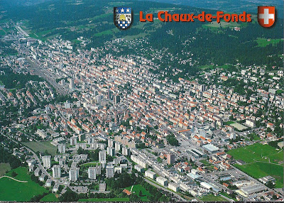 Unesco Switzerland
