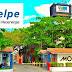 Celpe e Baterias Moura levam projeto que concede desconto na conta de energia ao interior de Pernambuco