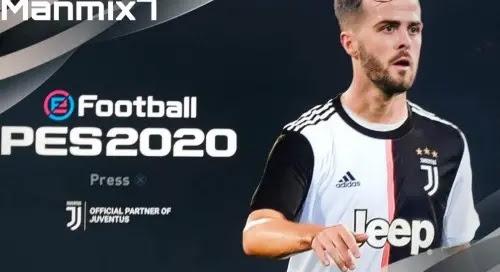 بيس 20 موبايل |بيس 2020 موبايل |تحميل pes 2020 android | pes android | download pes 2020 mobile |تحميل لعبه pes 2020 | تنزيل pes 2020 |لعبه pes 2020 | pes 2020 | pro Evolution Soccer