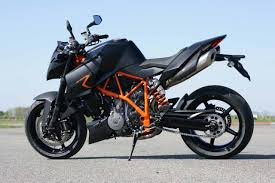 Free Hd Wallpaper Of Sports Bike Images Collection 32