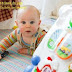 संतान प्राप्ति के नियम और उपाय Rules and Treatment To get Baby