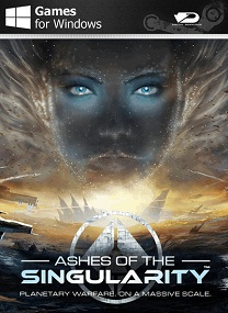 ashes-of-the-singularity-pc-cover-www.ovagames.com
