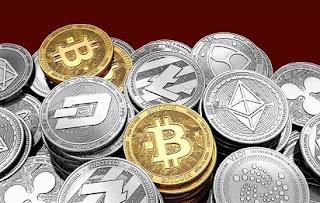 A Coinbase está planejando ser líder, mas como irão reagir Bitcoin e Altcoins