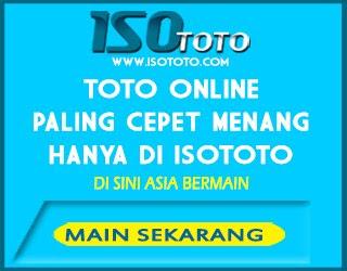 http://bit.ly/ISOTotoComTerpercaya