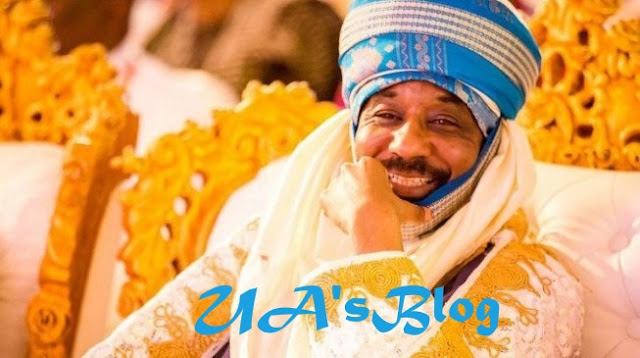 Sanusi: I was the best central bank governor