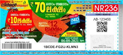 kerala-lotteries-results-06-08-2021-nirmal-nr-236-lottery-result-keralalotteries.net