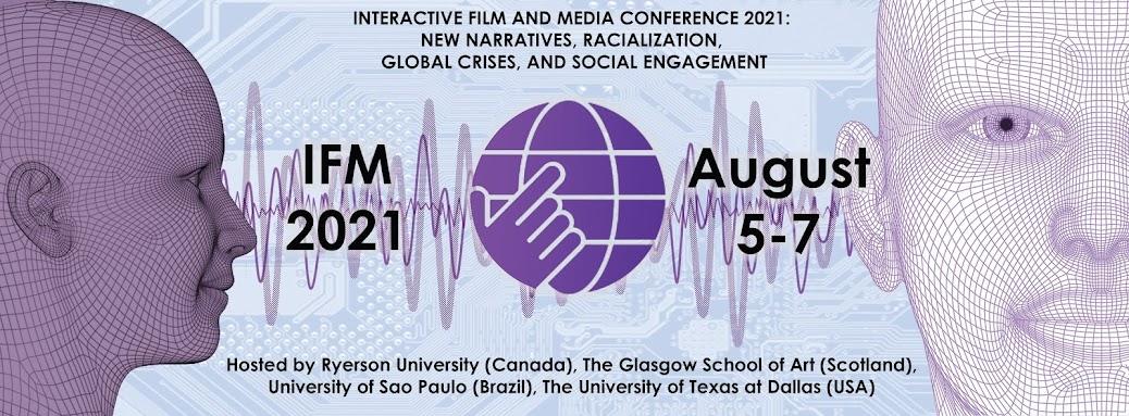 IFM2021