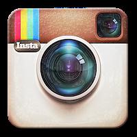instagram.com/davidbannerlikespictures