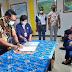Musrenbang RKPD Mimika 2022 Menghasilkan 132 Program, 371 Kegiatan dan 1027 Sub Kegiatan