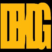 Logo DBKDG.tk