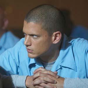 Scofield in Money Heist   is he Joining?